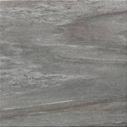 Eon grigio 30x60 antidérapant R11