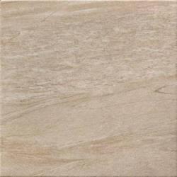 Eon beige 30x60 antidérapant R11