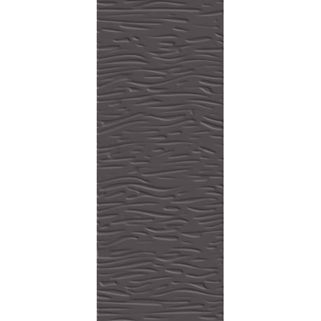 Playtile Antracite Mate Savane 20x50