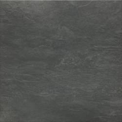 Geotech nero 60x60 R10