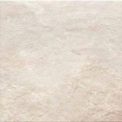 Geotech bianco 60x60 rectifié antidérapant R11