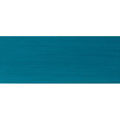 Carrelage aspect stri 20x50cm passion azul for Carrelage passion