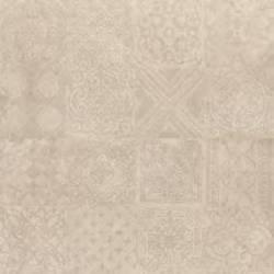 Icon beige decor 60x60 R9