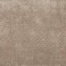 Icon brown decor 60x60 R9