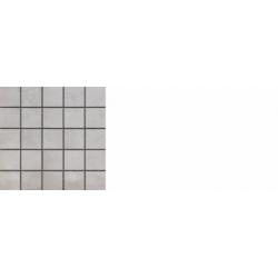Icon silver mos. 30x30 rectifié antidérapant R9