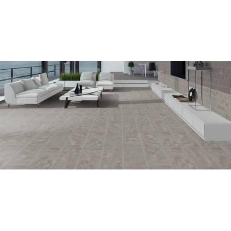Motion grey 30x60 R9