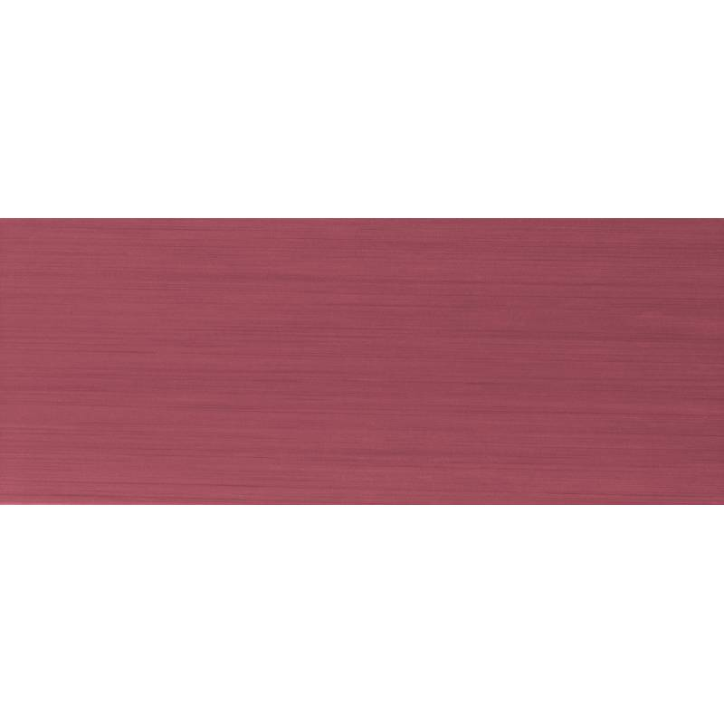 Carrelage aspect stri 20x50cm passion bordeaux for Carrelage bordeaux
