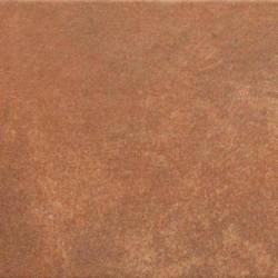 Novecento mattone 35x35 R9