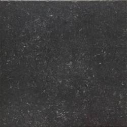 Orion antik black 60x60 R9