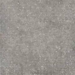 Orion grey 60x60 rectifié R9