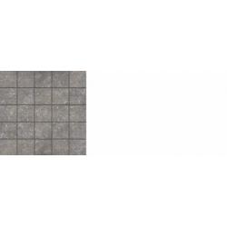 Orion grey mos. 30x30 rectifié antidérapant R9