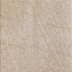 Outline quartzite 20x20 antidérapant R11