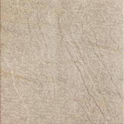 Outline quartzite 20x40 antidérapant R11