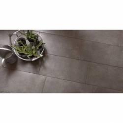Reflex grigio 30x60 rectifié