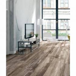 Rubbedwood fall 30x120 rectifié R10