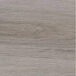 Savage grigio 20x80 rectifié R9
