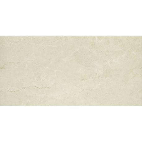 Marble Crema Marfil 30x60