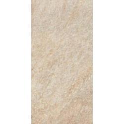 Stones gold 40x80 rectifié antidérapant R11