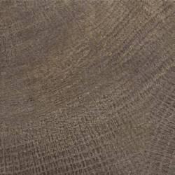Teton dusk 20x84 R9