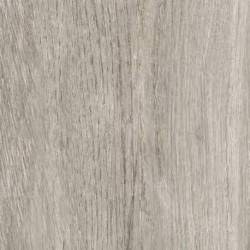 Tibet grigio 20x60