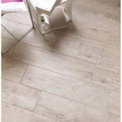 Tikal bianco 30x120 rectifié R10