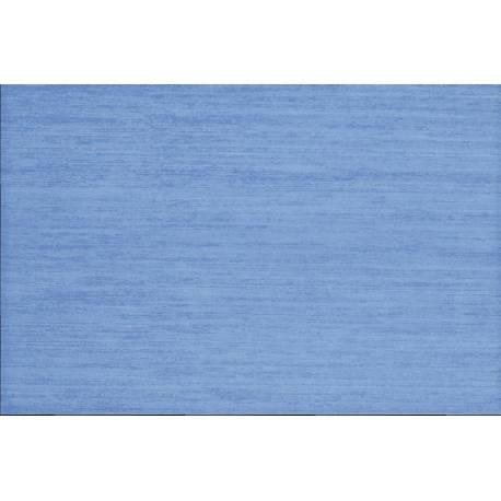 Forum Azul 33x50