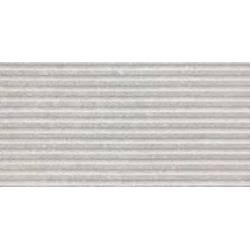 Trust grey stripe 30x60 rectifié