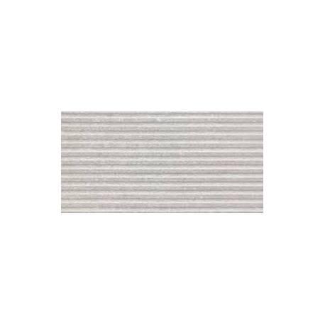Trust grey stripe 30x60 rectifié