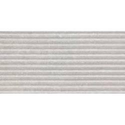 Trust silver stripe 30x60 rectifié