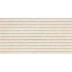 Trust beige stripe 30x60 rectifié