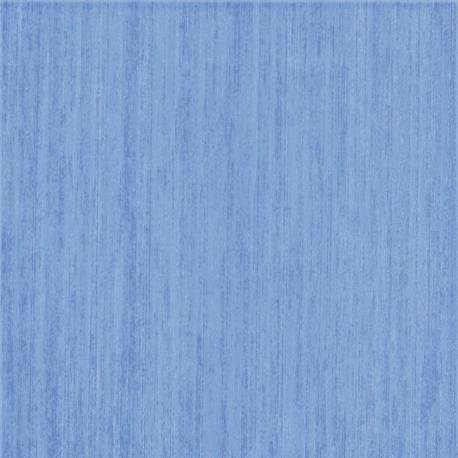 Forum Azul 33x33