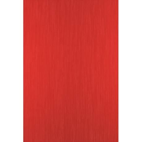 Forum Vermelho 33x50