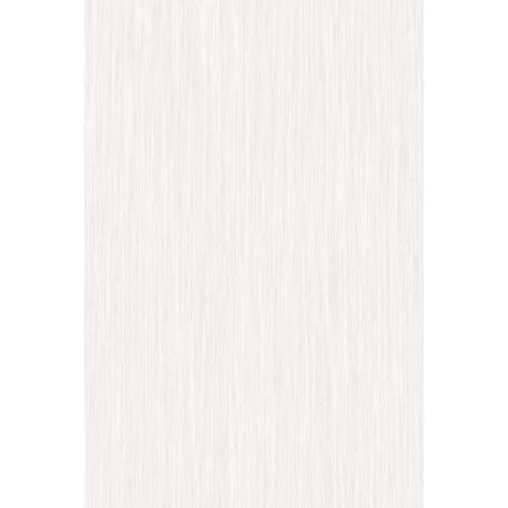Forum Branco 33x50