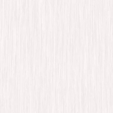 Forum Branco 33x33