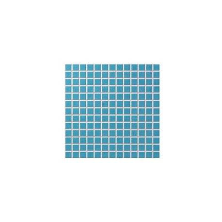 Pastilha Azul Claro 33x33