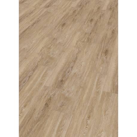Chêne n402 121x17 cm, brossé, mat