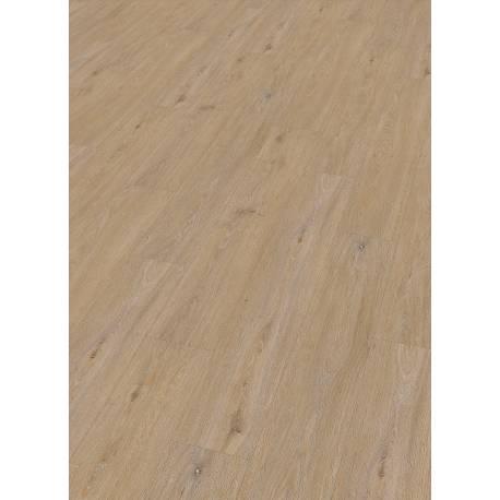Chêne n504 121x17 cm, brossé, mat