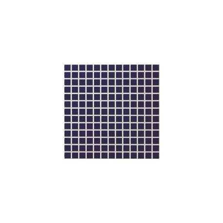Pastilha Azul Escura 33x33