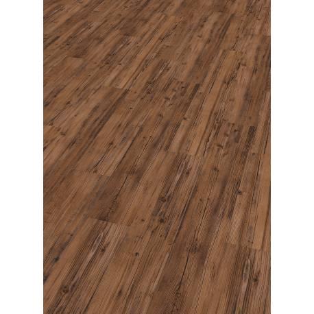 Pine n506 121x17 cm, structuré linéal, mat