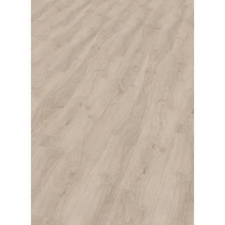 Chêne n201 121x17 cm, pore naturel, mat