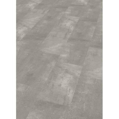 Pierre n209 609x30 cm, miniperl, mat