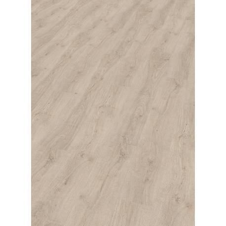 Chêne n 801 120x17 cm, brossé, mat