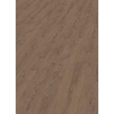 Chêne n 807 120x17 cm, brossé, mat