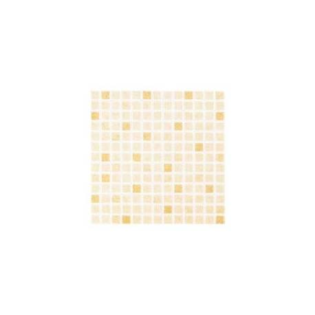 Pastilha Creme 33x33