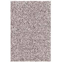 Vouga Basalto 33x50
