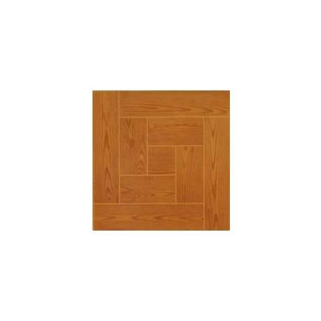 Taco Square 33x33