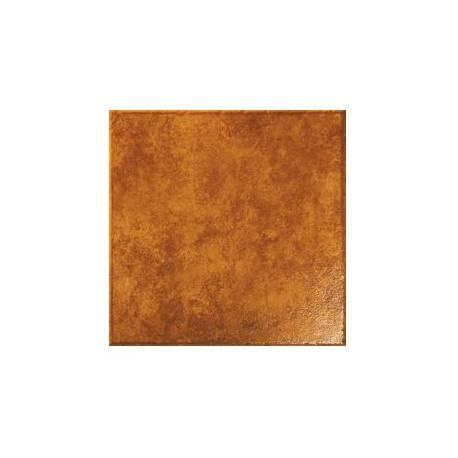 Gerês Square 40x40