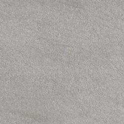 Basaltina 01 60x120 rectifié R10