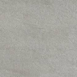 Basaltina 01 45x90 rectifié R10