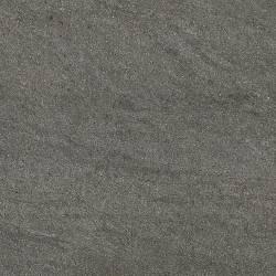 Basaltina 03 60x60 rectifié R10